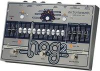 Electro Harmonix The Hog