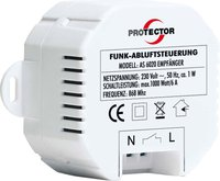 Protector AS-6020