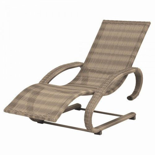 siena garden swingliege rio ab 155 50 im preisvergleich kaufen. Black Bedroom Furniture Sets. Home Design Ideas