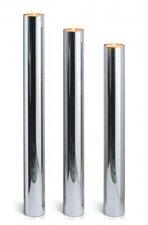 Philippi Base Kerzenständer 65 cm (123112)