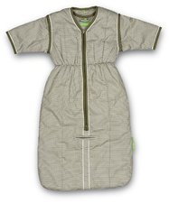 Little Company Combi Sleeper 0 - 12 Monate 80 cm