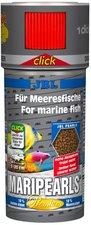 JBL Tierbedarf MariPearls CLICK (250 ml)