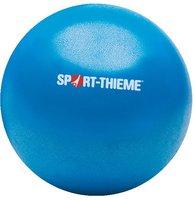 Sport Thieme Pilates Soft Ball 26 cm