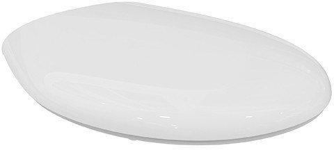 Ideal Standard San ReMo WC-sitz (K7054)