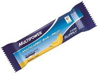 Multipower Multi Carbo Energy-Fruit (Box)