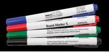 MAUL Boardmarker-Set S 4 St./Set sortiert