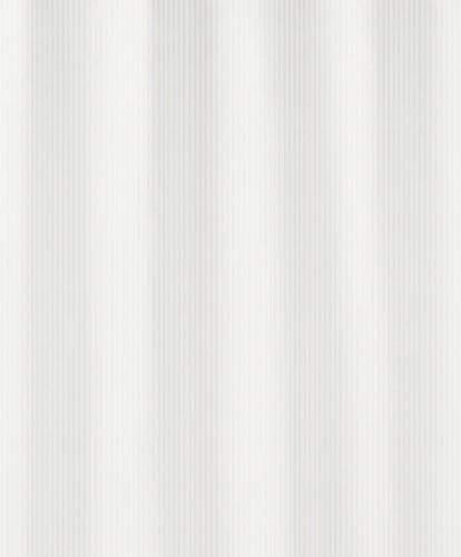 kleine wolke sanna duschvorhang 240 x 200 cm g nstig kaufen. Black Bedroom Furniture Sets. Home Design Ideas