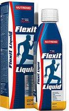 Nutrend Flexit Liquid