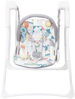 Graco Baby Delight Grazia
