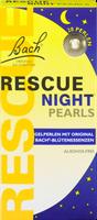 Nelsons Bach Original Rescue Night Perlen (1 Stk.)