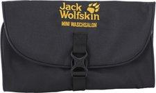 Jack Wolfskin Mini Waschsalon black