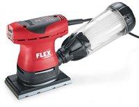 Flex OSE 80-2 Set
