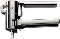 Le Creuset Leverpull Korkenzieher LM-G10