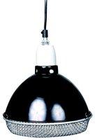 Trixie Reflektor-Klemmleuchte (ø 21×19 cm)