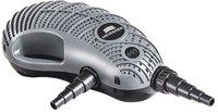 Heissner Aqua Craft ECO 4100