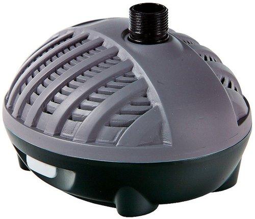 Heissner Smartline Teichpumpen-Set 3000