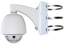 Cisco Systems VC033 Kamera- Montageset
