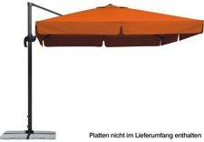 Schneider Sonnenschirm Rhodos
