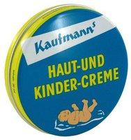 Kaufmanns Haut und Kindercreme (30 ml)