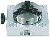 Proxxon Teilapparat für Micro-Fräse MF70 und KT70 (24264)