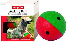 Bernina Activityball (15 cm)