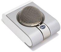 Blue Microphones Snowflake