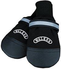 Trixie Walker Professional Hundeschutzstiefel L