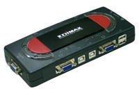 Edimax EK-4USK