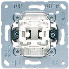 Jung Wippschalter 10 AX 250 V (506 U)