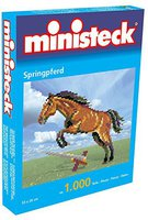 Ministeck Springer braun (31753)
