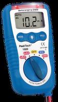 Peaktech 1020