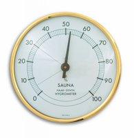 TFA Dostmann Sauna-Hygrometer (40.1003)