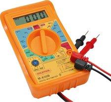 InLine Digital-Multimeter (43005)