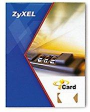 ZyXEL USG 2000  E-iCard SSL Upgrade (250 User) (Multi)