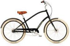 Electra Bicycle Townie Balloon 8i Herren