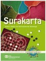 Grubbe Media Edition SOS-Kinderdörfer: Surakarta