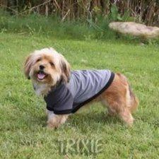 Trixie Hundepullover Halifax S (30 cm)