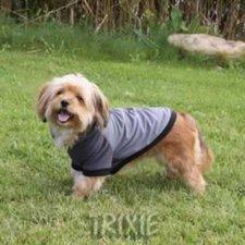 Trixie Hundepullover Halifax M (35 cm)