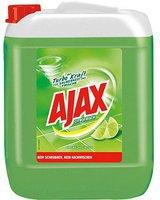 Ajax Citrofrisch 10 l