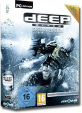 Deep Black: Special Edition (PC)
