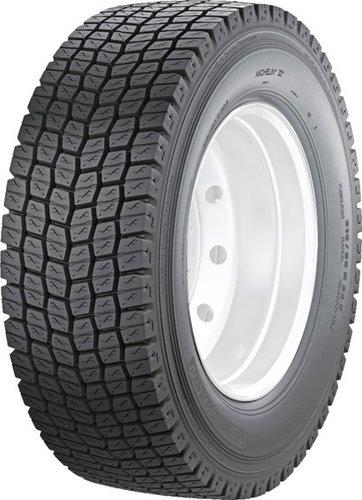 Michelin Multiway XD 295/60 R22.5 150/147K