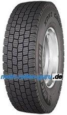Michelin XDN  2 Grip 295/80 R22.5 152L