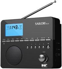 Sailor SA225