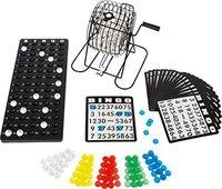 Legler Bingo X