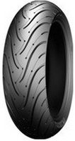 Michelin 160/60 ZR17 69W Pilot Road 3
