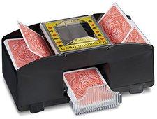 Kartenmischmaschine div. Hersteller