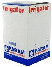 PARAM Irrigator Komplett Kunststoff 1 L