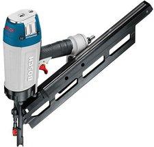 Bosch Druckluftnagler GSN 100-34