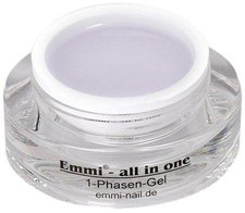 Emmi-Nail Baseline all in one 1-Phasen-Gel (15 ml)