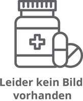 Weko Pharma Macholdt Nasendusche (PZN 2254029 )
